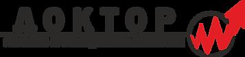 готовый логотип Доктор.png