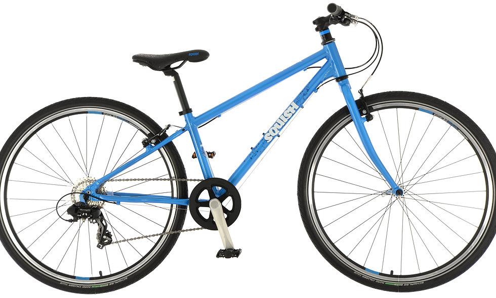 Squish 650B Blue