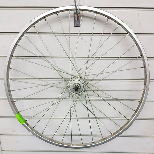 Sturmey Archer rear wheel