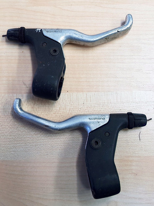 Shimano BL-MT63 Brake levers
