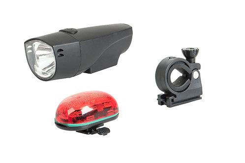 RX 7.0 Light Set