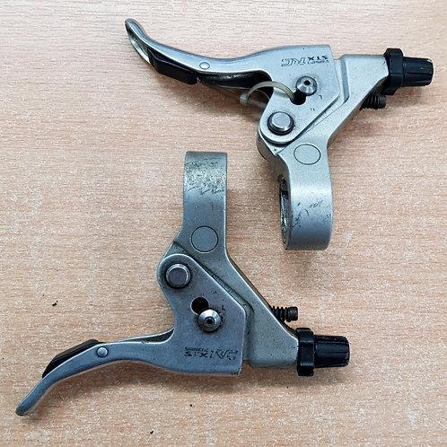 Shimano STX BL-MC40 Brake levers