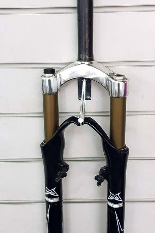 Marzocchi EXR Supra forks