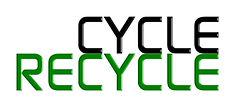 crc logo3.jpg