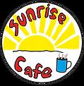 Sunrise Cafe.png