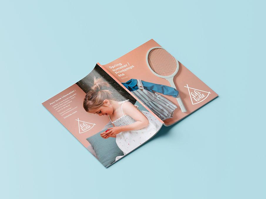 Recto_brochure_lililotte.jpg