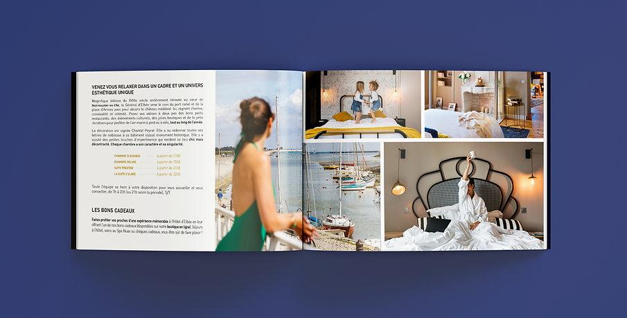 Interieure_1_plaquette_hotel_d'Elbee.jpg