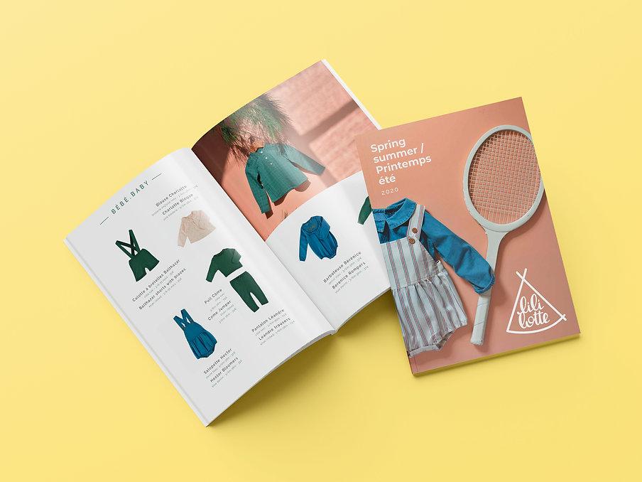 Couv_interieure_brochure_lililotte.jpg