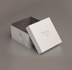 Packaging_box_tyhamo