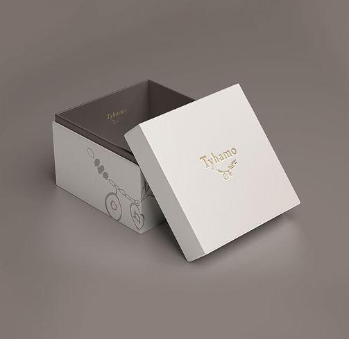 Packaging_box_tyhamo.jpg
