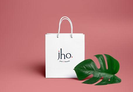 Jho shopping bag.jpg