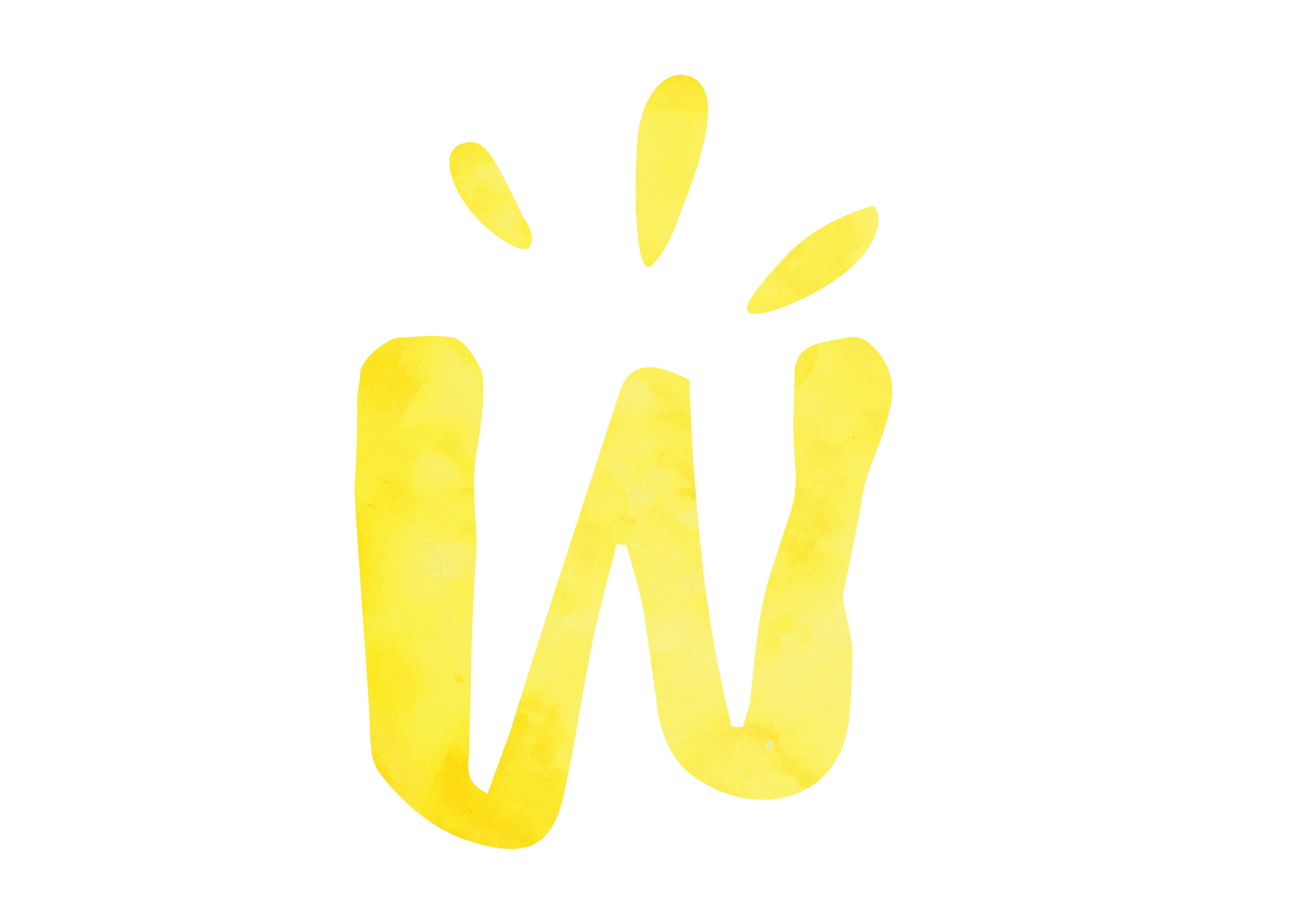 Logo Newake