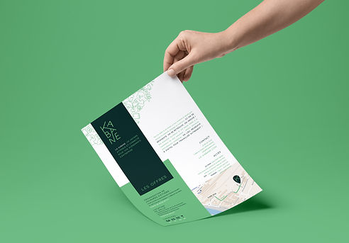 Verso_papier.jpg