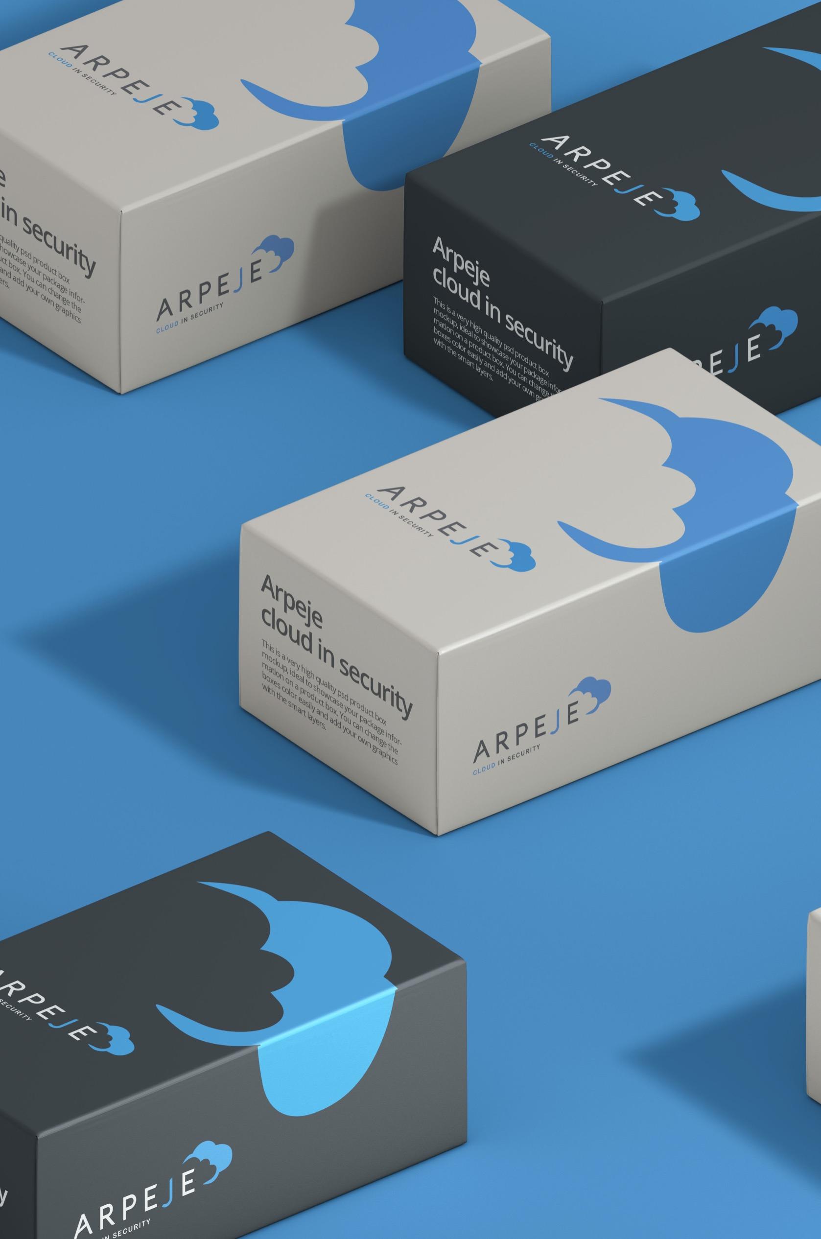 Packaging_arpeje_edited