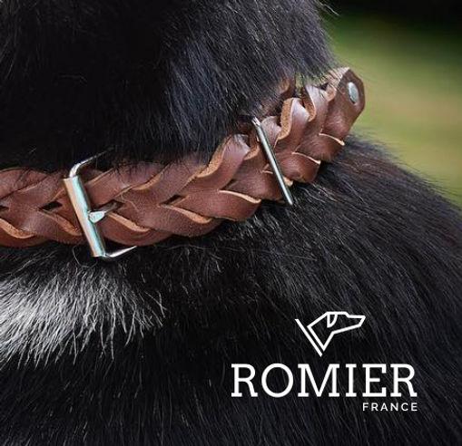 collier Romier.jpg