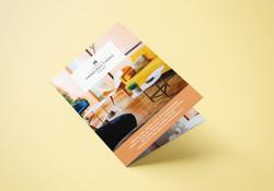 plaquette, catalogue, édition, graphiste