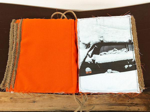 book_2_700.jpg