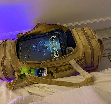 DZ Essential Luggage.jpg