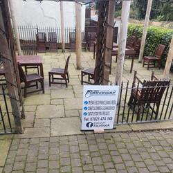 Poverina Inn- Normanby, Middlesbrough TS6 0LD