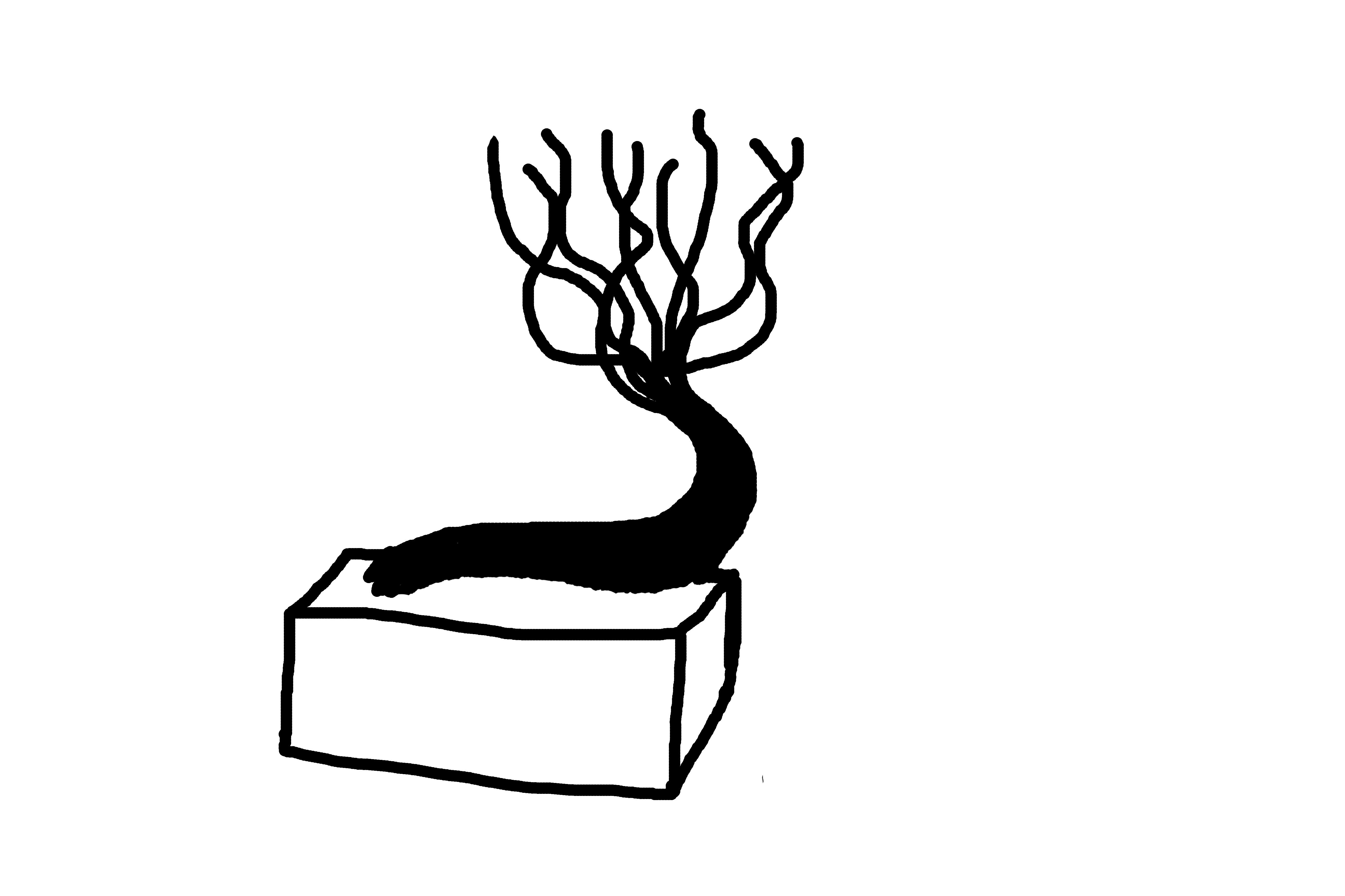 14Feuerbaum