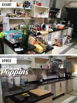 POPPINS Avant-Apres BLC Cuisine2