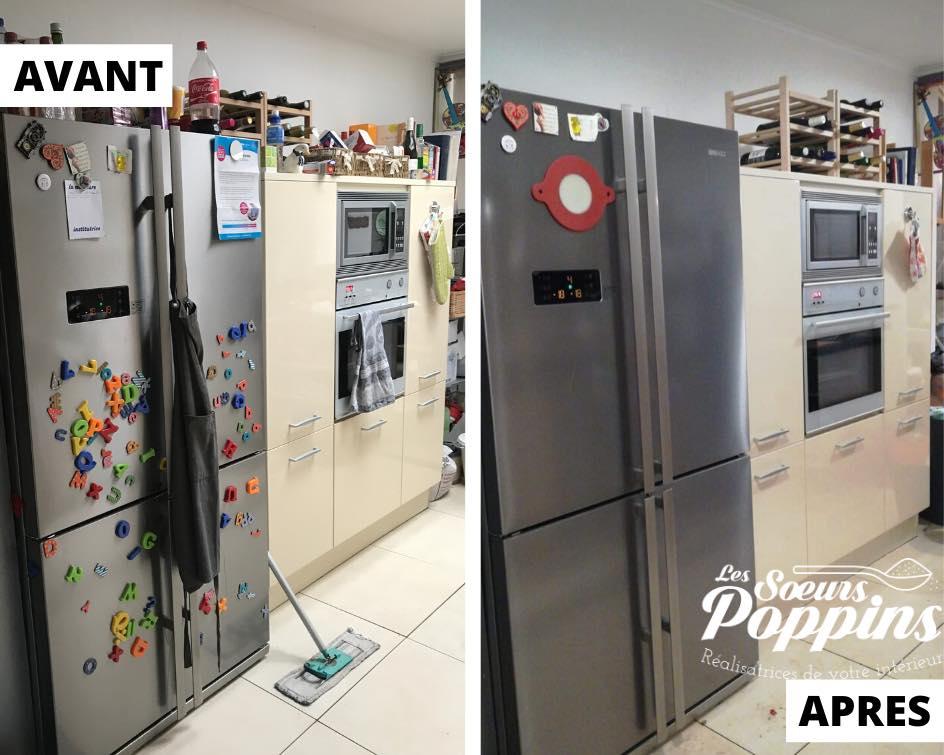 POPPINS Avant-Apres BLC Cuisine1