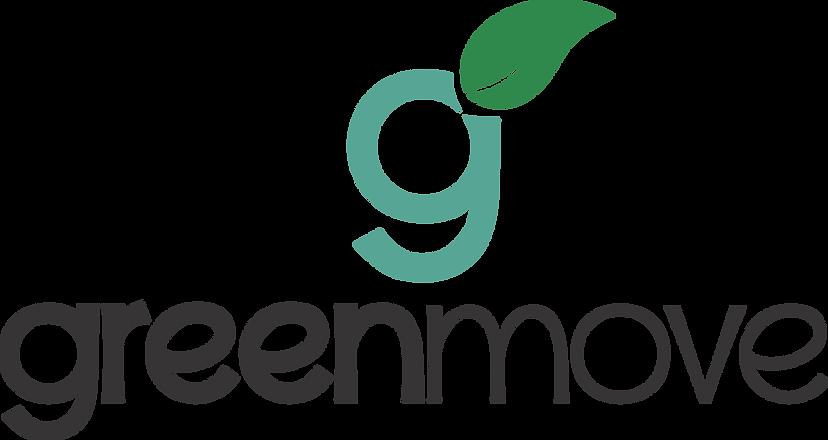 greenmove2.png