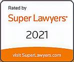 SL2021%20BADGE%20FOR%20WEBSITE_edited.pn