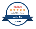 avvo review.png