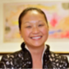 Janice Cho_Headshot_12.18.2012.jpg