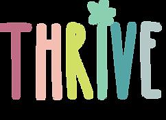 Thrive Lgo@300x-8.png