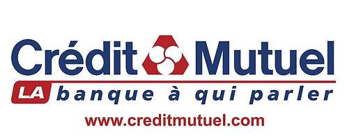 logo-credit_mutuelle.jpg