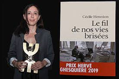 Cécile_Hennion_Prix_HG_2019.jpg