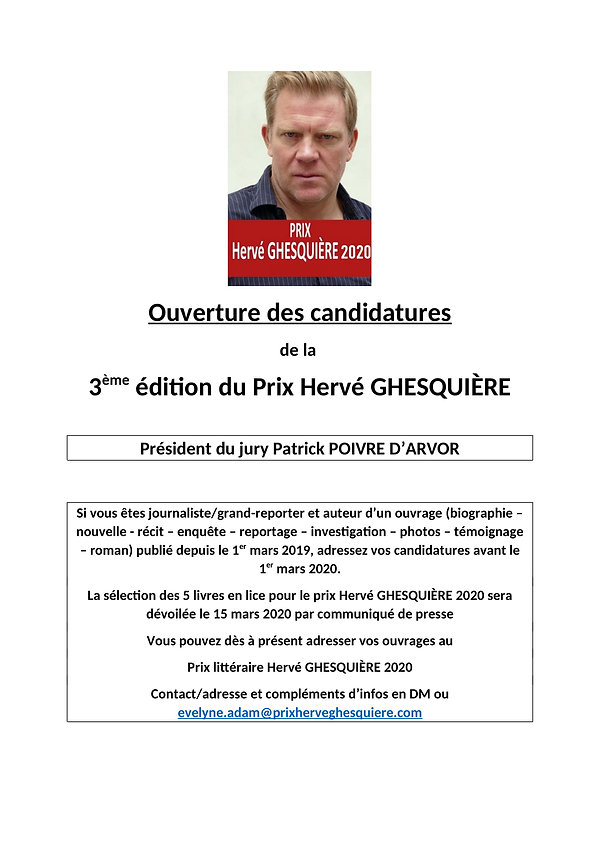Ouverture candidatures 2020-1.jpg