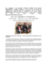 Premier papier ok-page-004.jpg