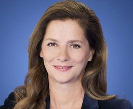 Françoise_JOLY.jpg