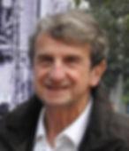 Philippe portrait Shengdu4.jpg