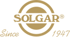solgar-logo-B78F7FF1A3-seeklogo.com.png