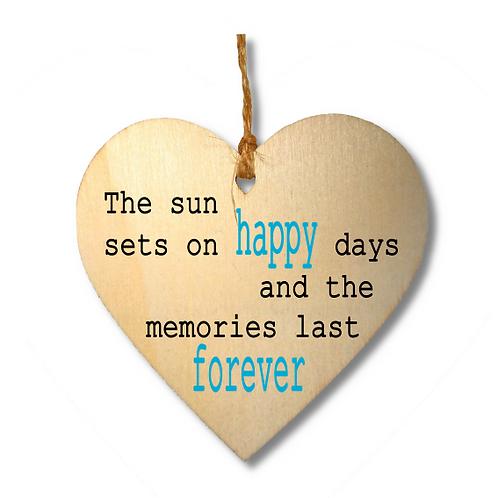 Happy Days-