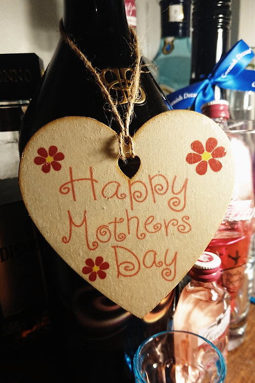 Happy Mothers Day -
