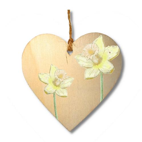 Daffodils-