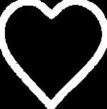 HEART website.png
