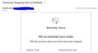 order confirmation.JPG