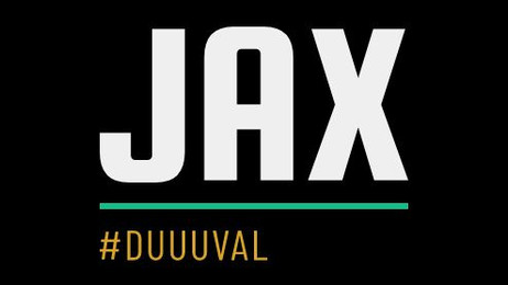 NFL Power Rankings | 32. Jacksonville Jaguars