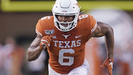 Dynasty Rookie Sleepers Quick-snap: Devin Duvernay (2020 Fantasy Football)