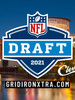 Biggest Surprises That Could Happen In This Year's NFL Draft
