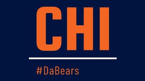 NFL Power Rankings | 30. Chicago Bears