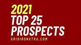 2021%20prospects_edited.jpg