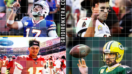 NFL Conference Championship Primer: Reasons for Hope and Concern for All Four Teams