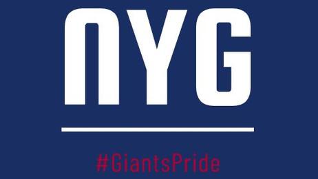 NFL Power Rankings | 31. New York Giants